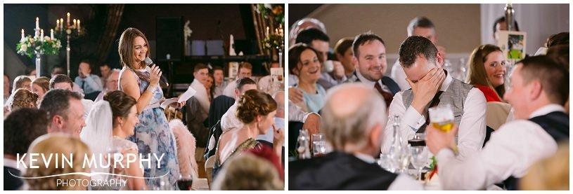 lakeside killaloe wedding photo (45)