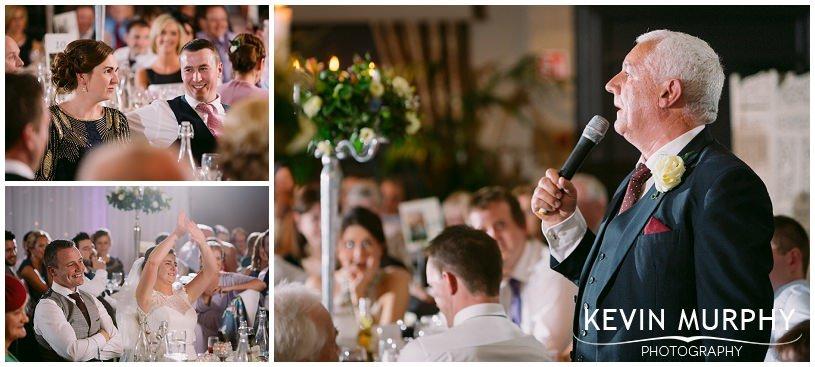 lakeside killaloe wedding photo (46)