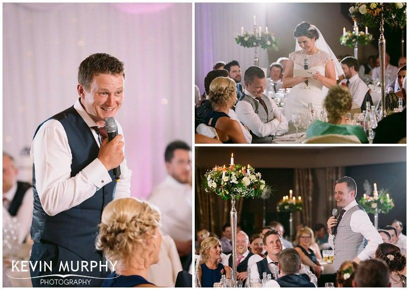 lakeside killaloe wedding photo (47)