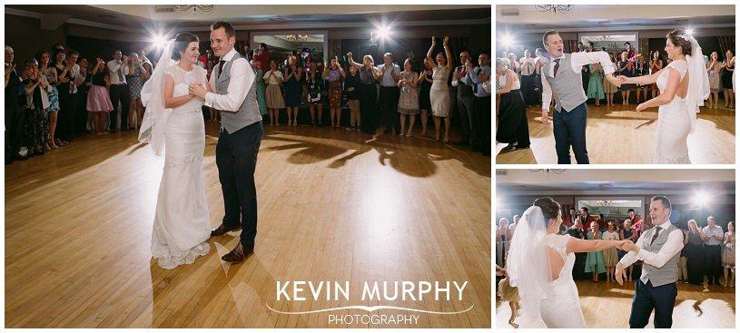 lakeside killaloe wedding photo (48)