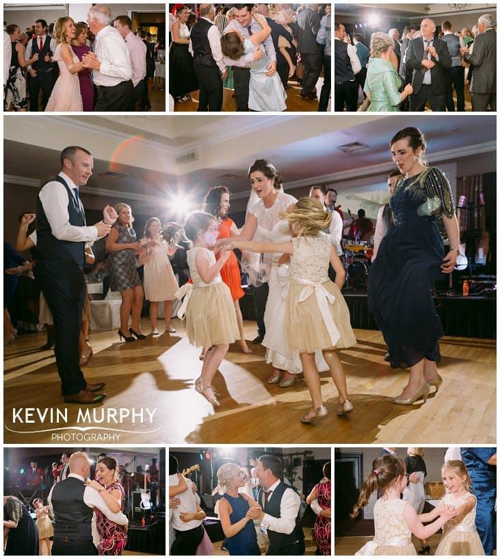 lakeside killaloe wedding photo (49)