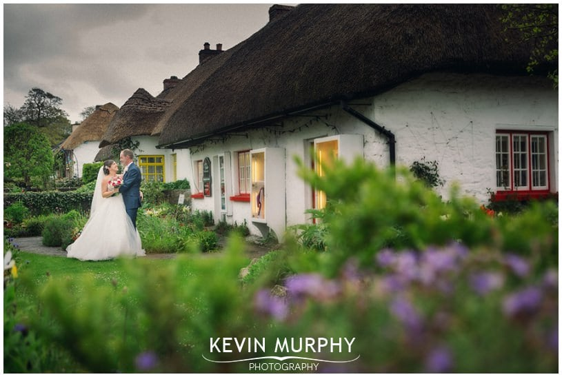 adare wedding photography photo (1)