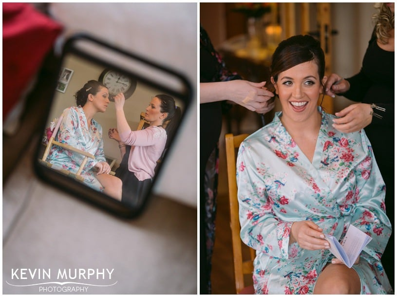 adare wedding photography photo (13)