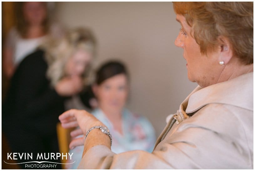 adare wedding photography photo (17)