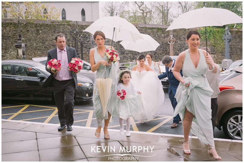 adare wedding photography photo (20)