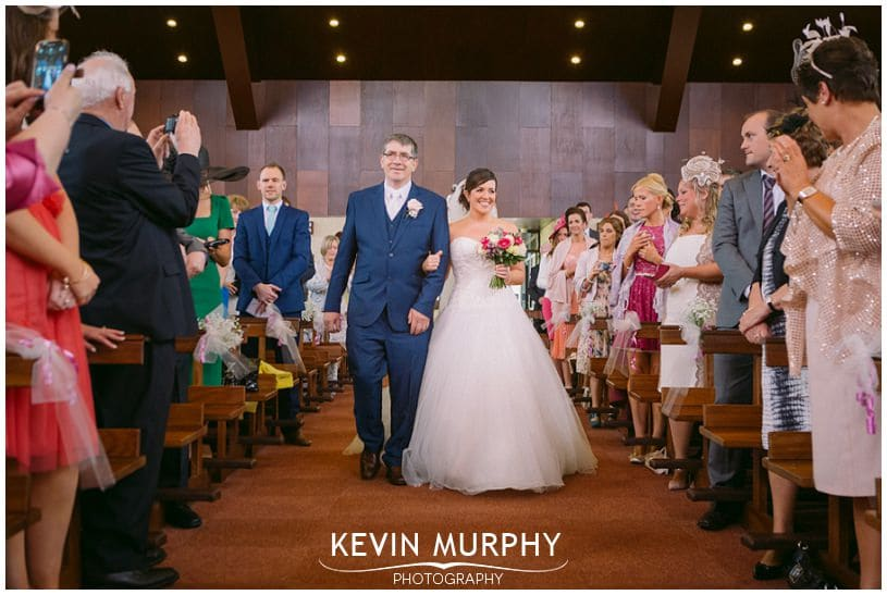 adare wedding photography photo (22)