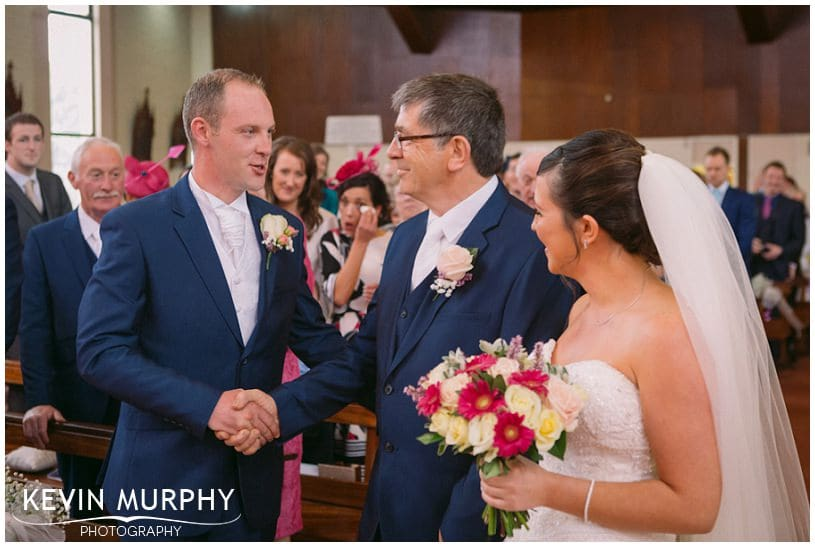 adare wedding photography photo (23)