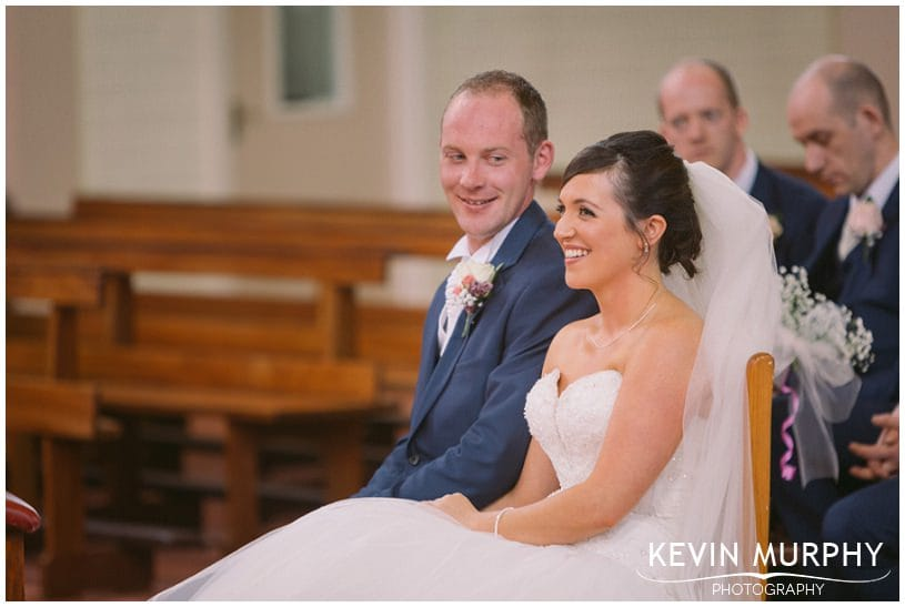 adare wedding photography photo (25)