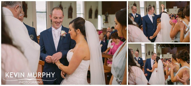 adare wedding photography photo (27)