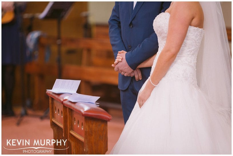 adare wedding photography photo (29)