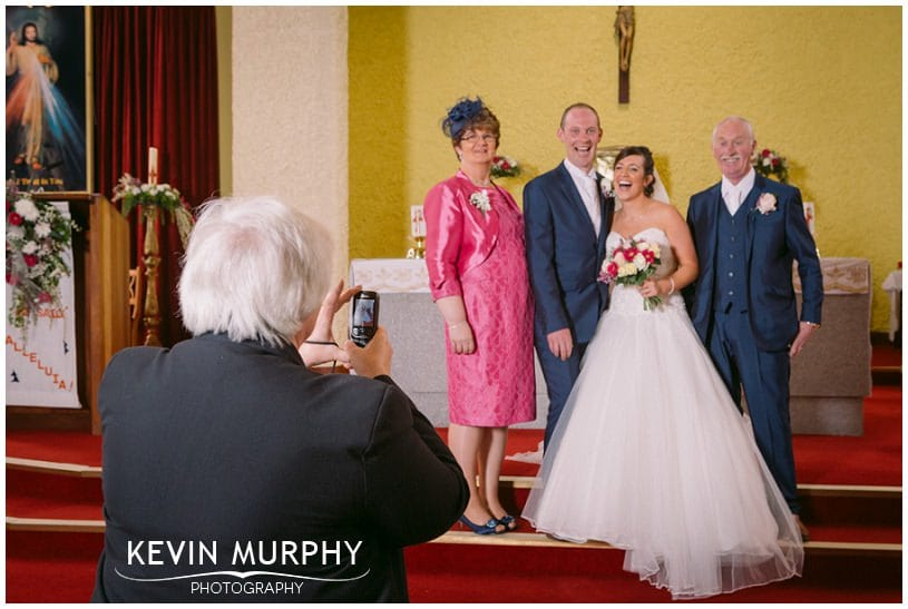 adare wedding photography photo (34)