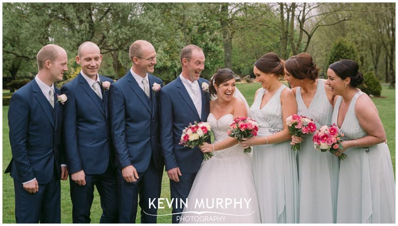 adare wedding photography photo (38)