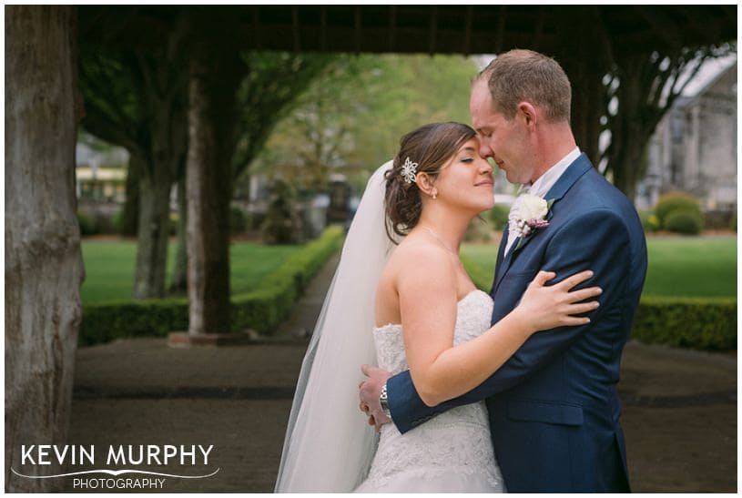 adare wedding photography photo (39)