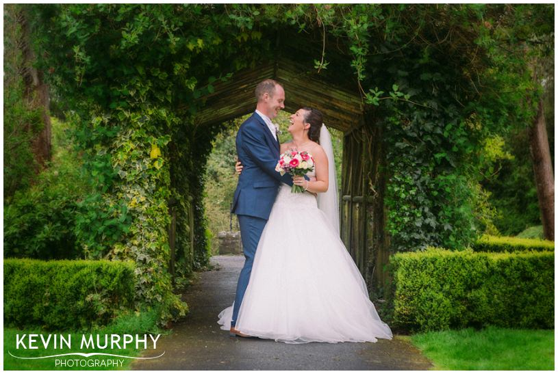 adare wedding photography photo (42)