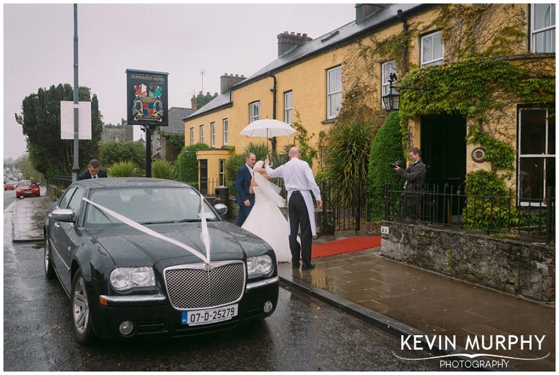 adare wedding photography photo (45)