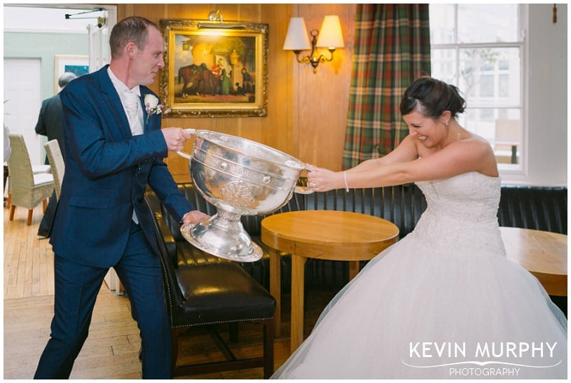 adare wedding photography photo (47)