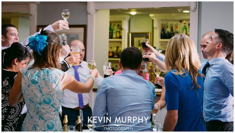 adare wedding photography photo (49)