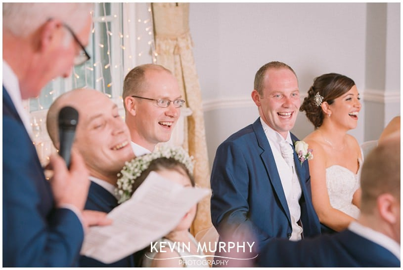 adare wedding photography photo (50)