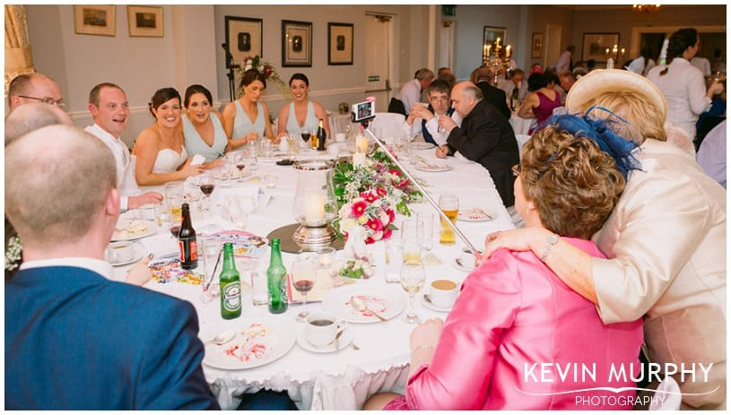 adare wedding photography photo (51)