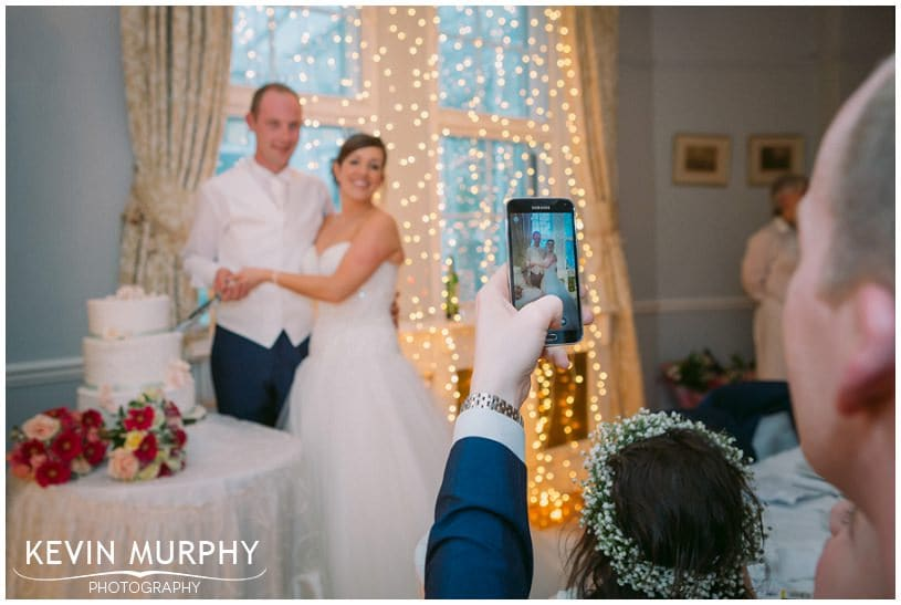 adare wedding photography photo (53)