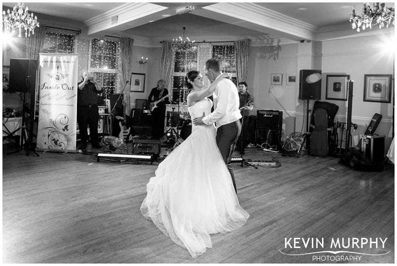 adare wedding photography photo (59)