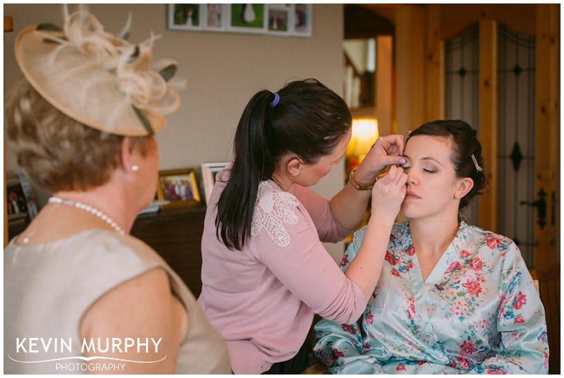 adare wedding photography photo (9)