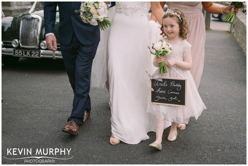 armada clare wedding photography (17)