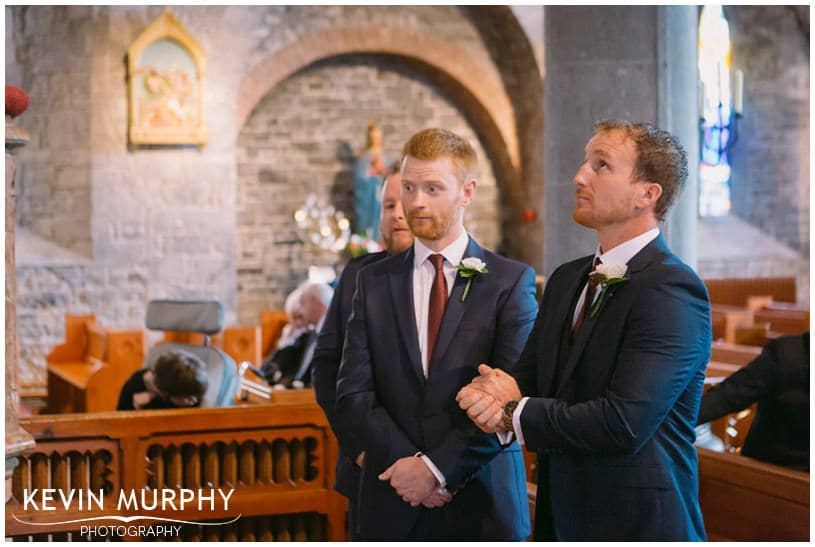 armada clare wedding photography (18)