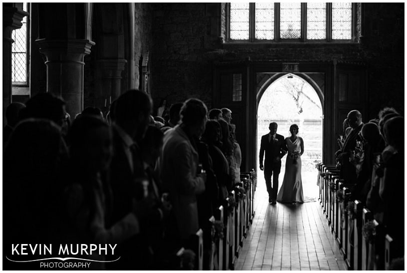 armada clare wedding photography (20)