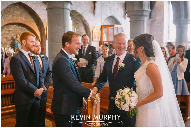 armada clare wedding photography (21)