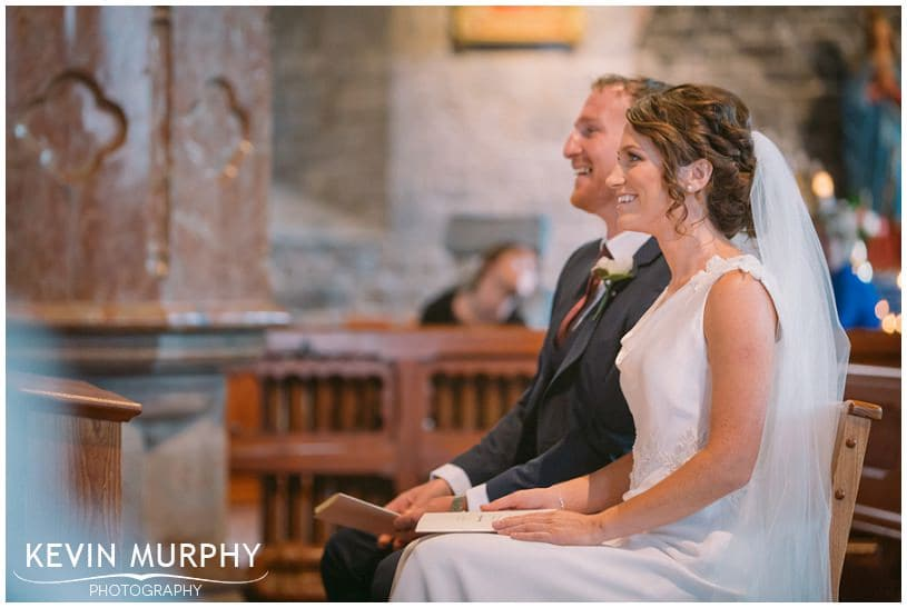 armada clare wedding photography (22)