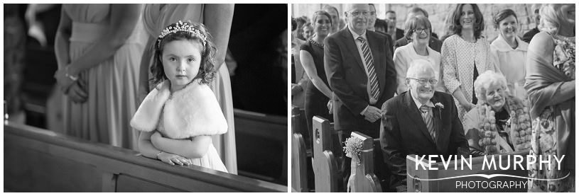 armada clare wedding photography (23)