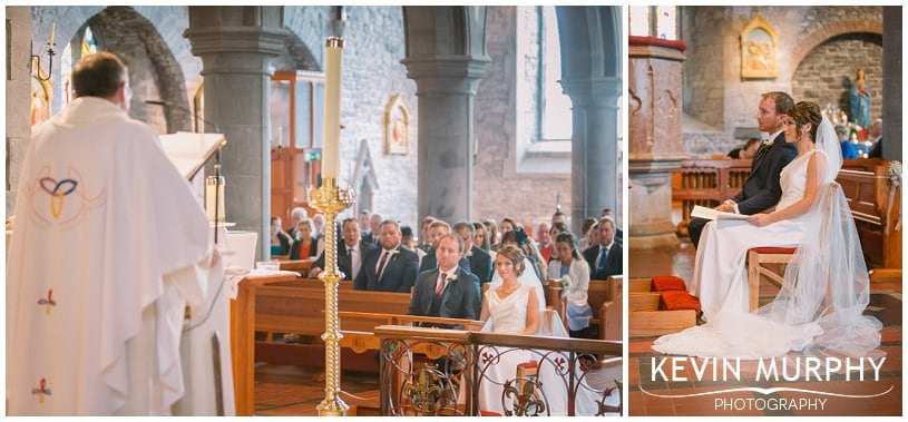 armada clare wedding photography (24)