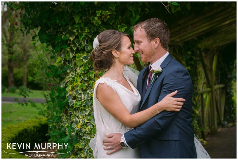 armada clare wedding photography (38)