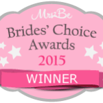 brides_choice_winner