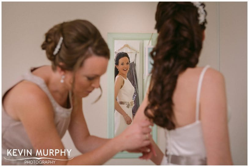 castle oaks wedding photographer photo (12)