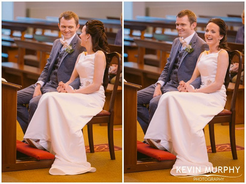 castle oaks wedding photographer photo (18)