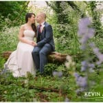 limerick wedding photography photo (1)