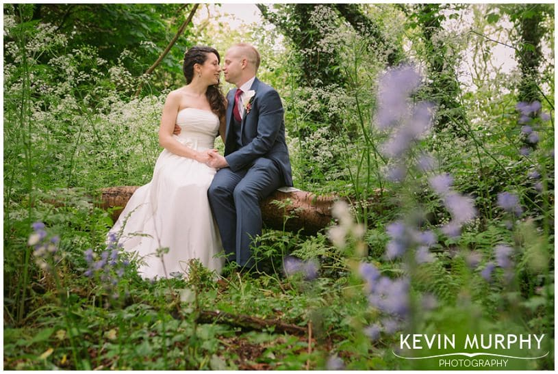 limerick wedding photography photo (1)