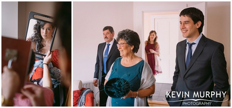 limerick wedding photography photo (10)
