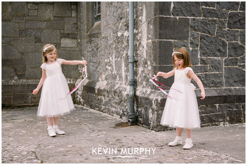 limerick wedding photography photo (12)