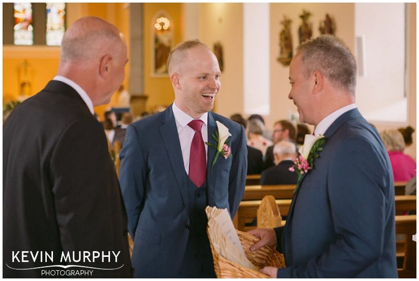 limerick wedding photography photo (13)