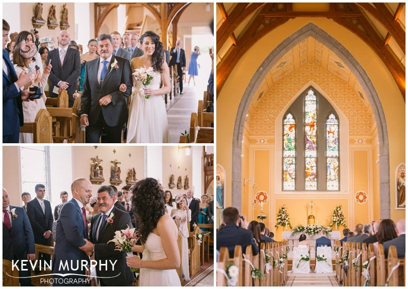 limerick wedding photography photo (15)