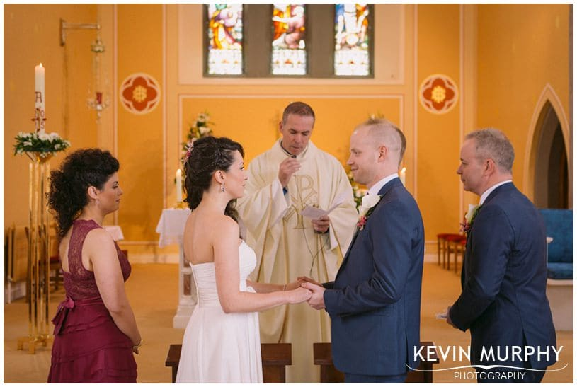 limerick wedding photography photo (17)
