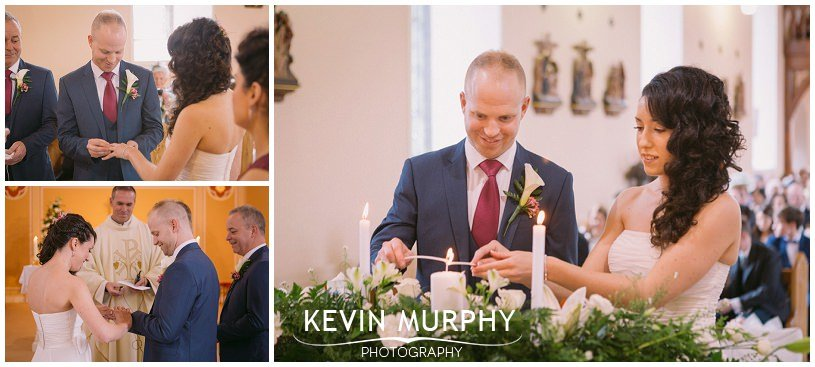 limerick wedding photography photo (18)