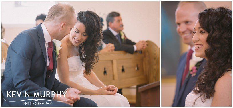 limerick wedding photography photo (20)