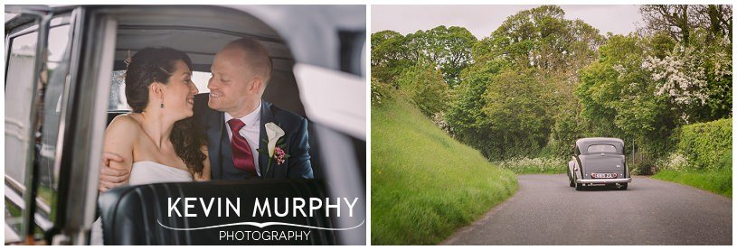 limerick wedding photography photo (21)