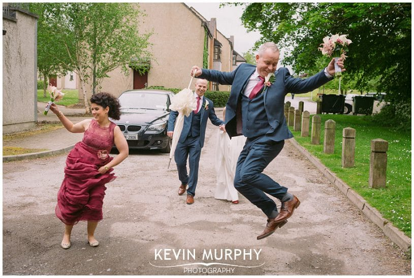 limerick wedding photography photo (22)