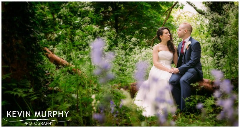 limerick wedding photography photo (25)