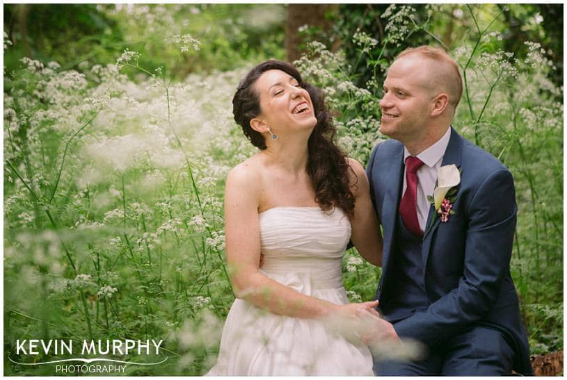 limerick wedding photography photo (26)